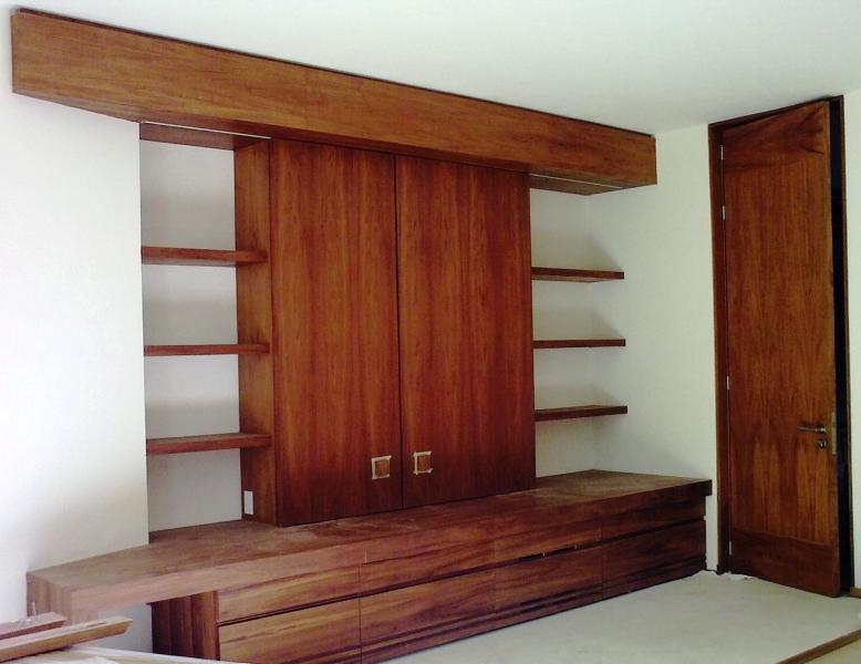 Muebles de rec mara kvan sa de cv kvan sa de cv for Muebles para recamara vintage